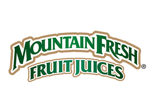 Mountain-Fresh
